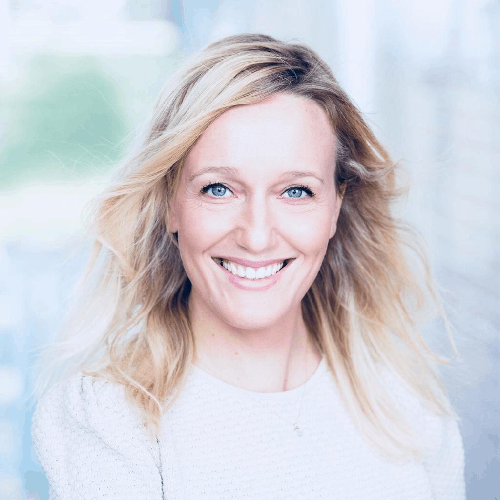 Lieke Janna